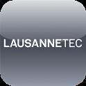 LausanneTec icon