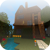 Hidden Object for Minecraft PE