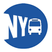 New York Bus (Queens)