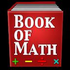 Book of Math