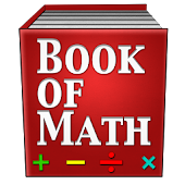Book of Math