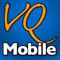 VQMobile icon