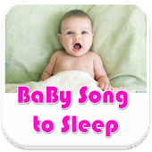 BaBy Song to Sleep and Relax