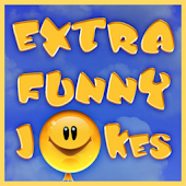 Funny Jokes Bank.