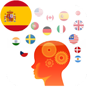 Learn spanish phrasebook apk android