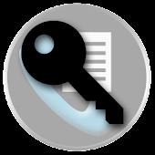 Sales Call Manager (Unlocker)