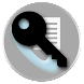 Sales Call Manager (Unlocker) icon