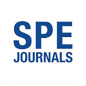 SPE PEER REVIEWED JOURNALS