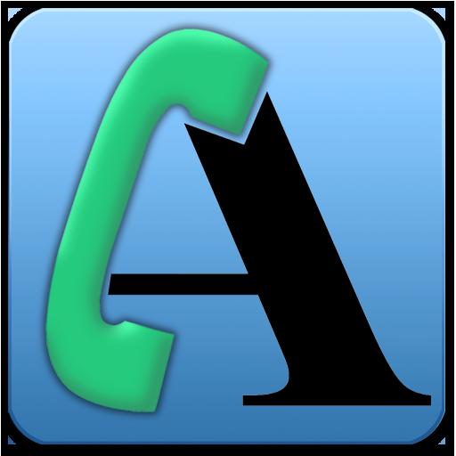 Q - 报价后,一个电话 商業 App LOGO-APP試玩