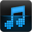 Ringtone Maker Pro 1.0.8 APK for Android