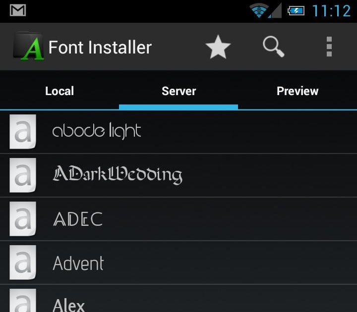 Download Office Suite Font Pack Cracked Apk - worxheavy