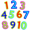 Kids Maths Lite icon
