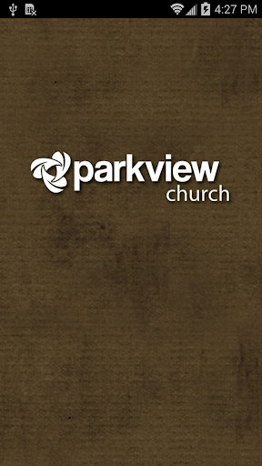 Parkview Church Iowa City