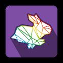 Grabit icon