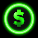 Dodge it for Cash icon