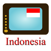 TV Live Indonesia