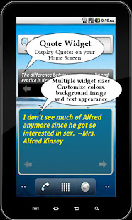 Funny Sexy Quotes - Apps on Google Play