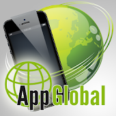 AppGlobal демо