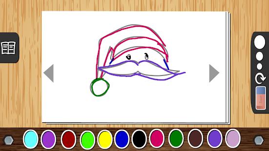 kids easy drawing free screenshot thumbnail - Easy Drawings Kids