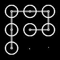 Pattern2Pass
