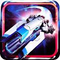 Galaxy Legend - Cosmic Conquest Sci-Fi Game download