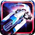 Galaxy Lege.. file APK for Gaming PC/PS3/PS4 Smart TV