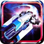 Galaxy Legend 1.5.4 Apk