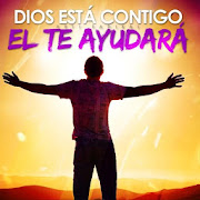 App Imagenes Cristianas APK for Windows Phone