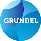 Grundel Roosters