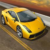 Cars Trivia Amazing