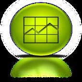 OptionsCalc