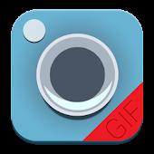 GIF Express Camera