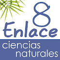 Vector Z | Enlace Naturales 8 icon