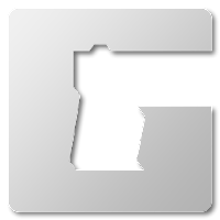 Good Guys with Guns: True stories of self-defense, Android App