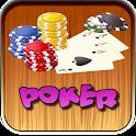 Texas Holdem Poker Free icon