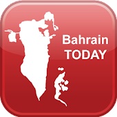 Bahrain Today