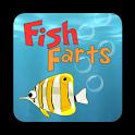 FishFarts icon