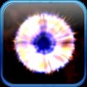 Fantasy Jump icon