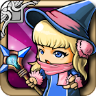 Mage Defense icon