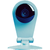 Wanscam IP camera viewer