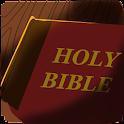 《圣经》问答 icon