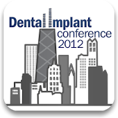 2012 Dental Implant Conference