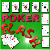 Poker Flash