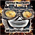 Heavenbloom logo