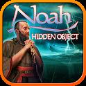 Noah - Hidden Object Game icon
