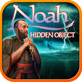 Noah - Hidden Object Game