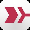 Skrz.cz™ - Vyhledávač slev icon
