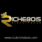 Le Richebois