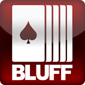 Bluff Mobile