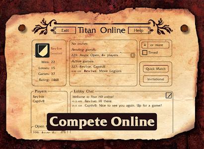 Titan HD v2.5.4